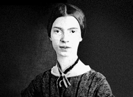 Emily.Dickinson. (Small)