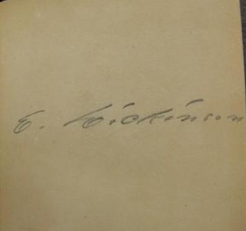 assinatura (Small)
