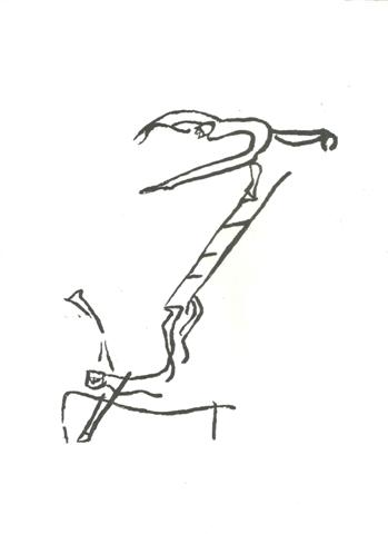 desenho-malabaristas (Small)